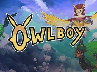 Owlboy fans complained about icon