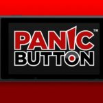 Panic Button; Excited about the future
