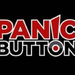Panic Button: NOT working on The Witcher 3