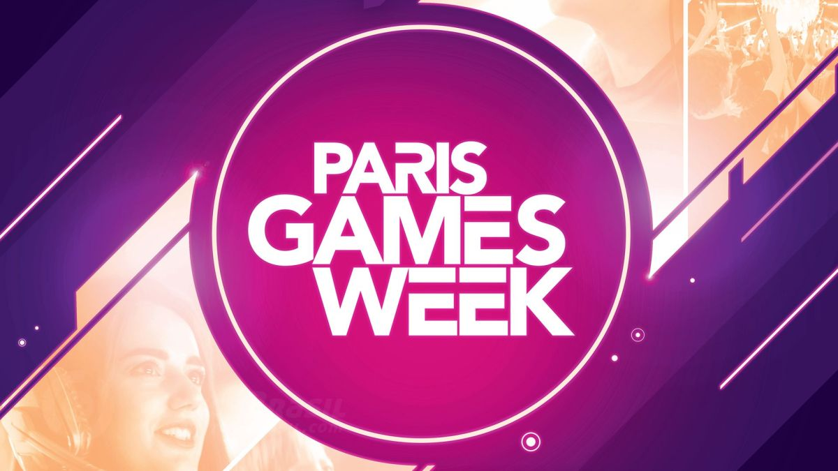 Paris Games Week 2020 geannuleerd