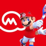 Patch notes Mario Tennis Aces Update2.0.1
