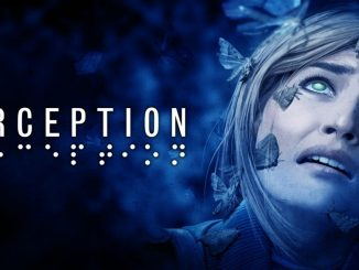 Release - Perception