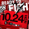 Persona 5 Scramble: The Phantom Strikers info coming October 24th