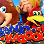 Phil Spencer is OK with letting Banjo and Kazooie appear in Super Smash Bros