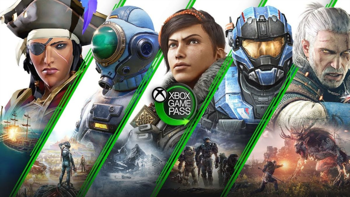 Phil Spencer; Xbox Game Pass likely won't appear on otherconsoles