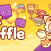 Piffle: A Cat Puzzle Adventure - First 30 Minutes