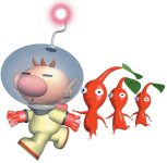 CI7_GCN_Pikmin_01.png
