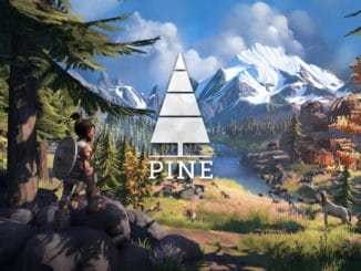 Pine is still on track for August 2019