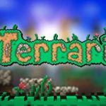 Pipework Studios - Terraria still on it's way
