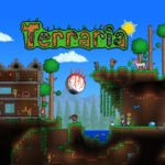 Pipeworks - Terraria Alpha Build submitted