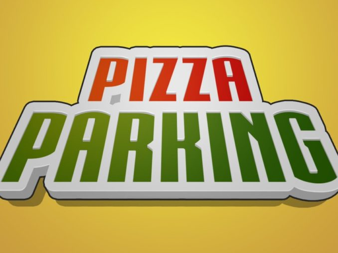Release - Pizza Parking