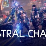 Platinum Games Astral Chain coming 30th August