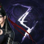 Platinum Games; Bayonetta 3 development is going very well
