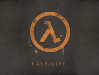 Play Half-Life – With homebrew
