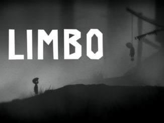 News - Playdead brengt Limbo & Inside