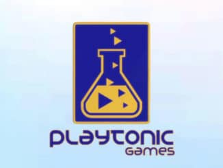 Playtonic is working on something very exciting