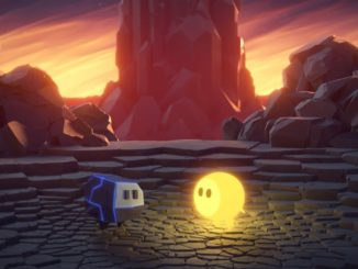 Pode launch trailer