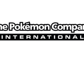 Pokemon CEO: Developing tougher than we thought