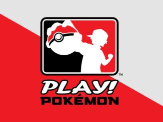 Pokemon Company announces Pokemon Players Cup