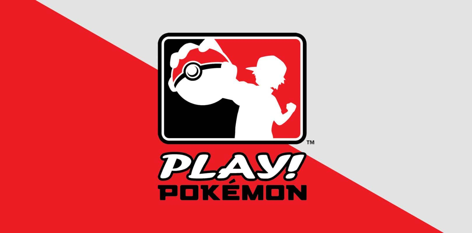 Pokemon Company kondigt Pokemon Players Cup aan