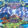 Pokemon Company Rep - Pokemon Sword/Shield's Wild Area estimated size is two BOTW regions