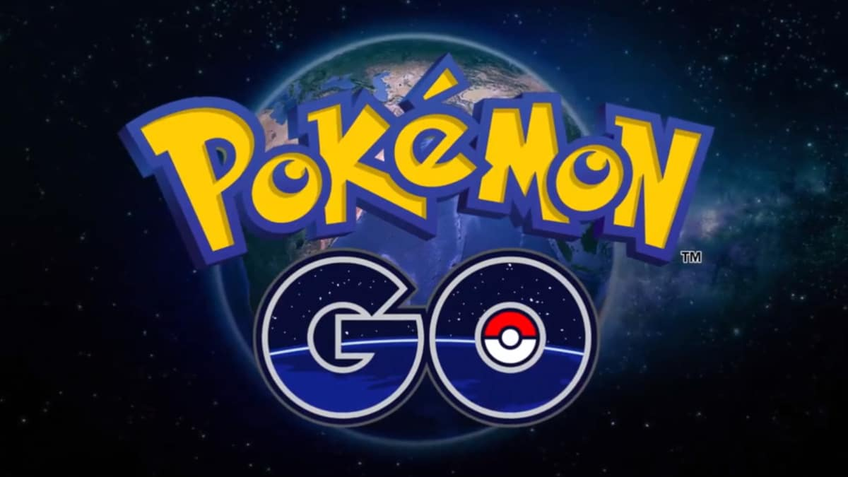 Pokemon GO; Biggest active player base since Summer 2016