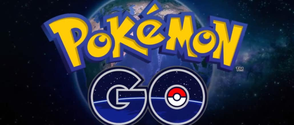 Pokemon GO inkomsten $ 84,8 miljoen in september