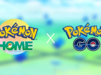 Nieuws - Pokemon GO to Pokemon HOME – Regional Form Transfer Bug fix op komst
