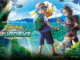 Pokémon Journeys: The Series - 12 more episodes coming to Netflix September 2020