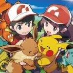Pokemon: Let's GO Trailer with TV Theme Song