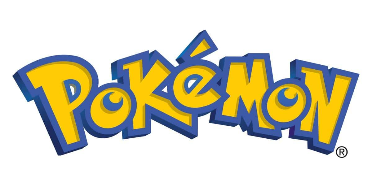 Pokemon Press Conference roundup