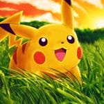 Pokemon releasedate adjusted to late2019