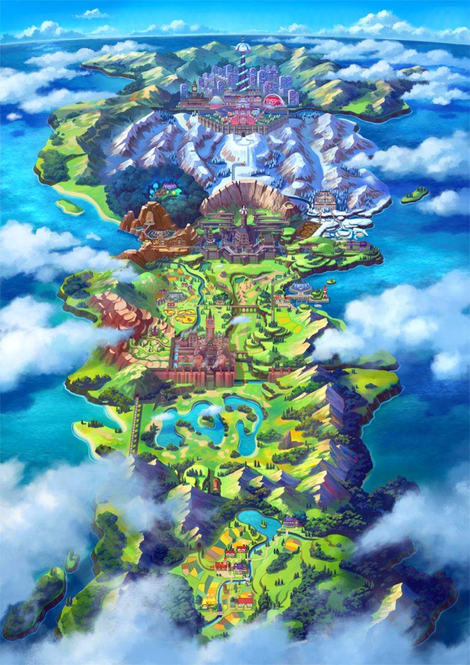 CI_NSwitch_PokemonSwordShield_Map.png