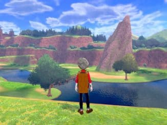News - Pokemon Sword and Shield – Most Hated at E3 2019