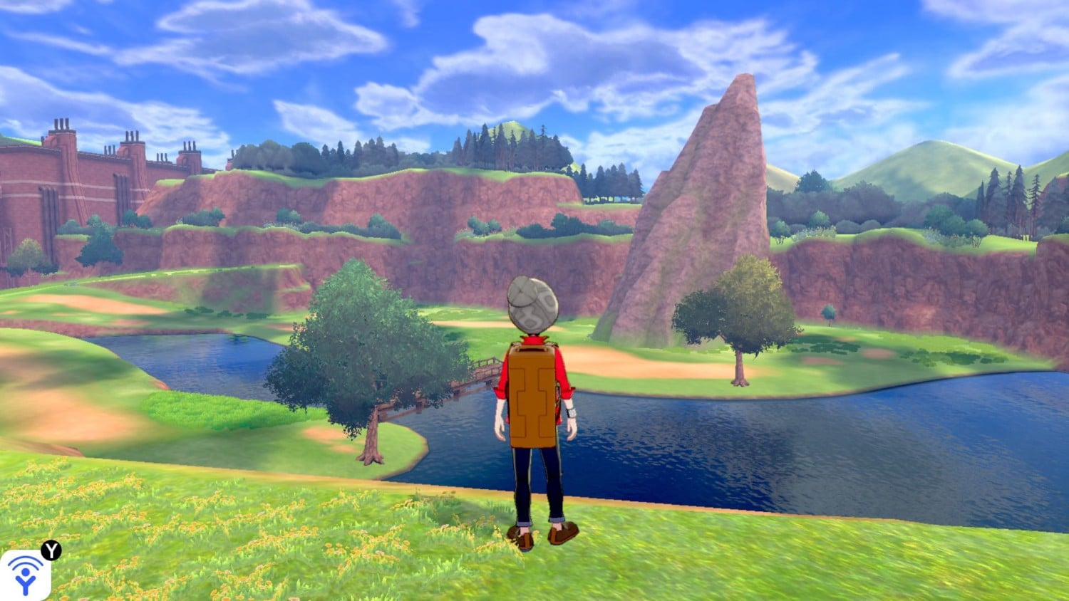 Pokemon Sword and Shield – Most Hated at E3 2019