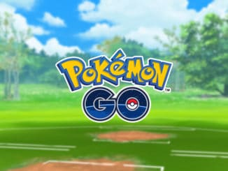 Pokemon Sword and Shield – Geen verbinding met Pokemon GO