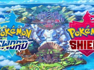 Pokemon Sword & Shield – Overview trailer