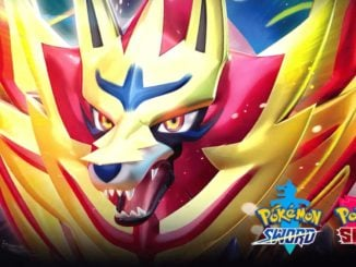 Pokemon TCG Sword & Shield – TV Reclame