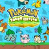 Pokemon Tower Battle - Special Update and Third Season