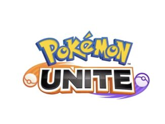 Pokemon UNITE Announced
