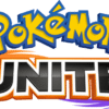 Pokemon UNITE Presentation - Most Disliked Nintendo Youtube Video Ever