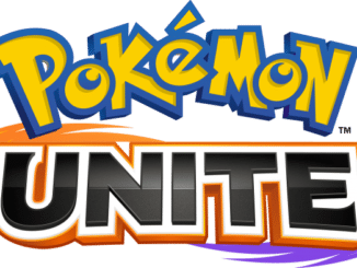 Pokemon UNITE Presentatie – Meest gehate Nintendo YouTube-video ooit
