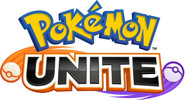 Pokemon UNITE Presentation – Most Disliked Nintendo Youtube Video Ever