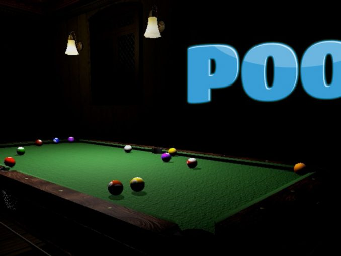 Release - POOL
