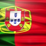 Portugal: Sold more in 10 months than Wii U in 5 years