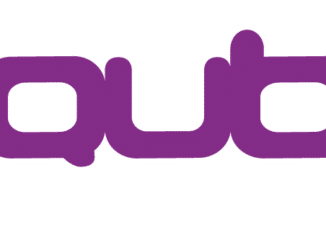 PQube – Switch does what Vita cant