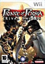 Release - Prince of Persia: Rival Swords
