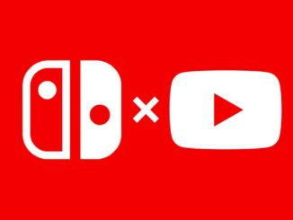 Private videos uploaded to Youtube for Fire Emblem and Animal Crossing
