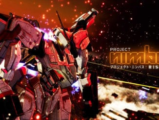 News - Project Nimbus: Complete Edition coming May 16th