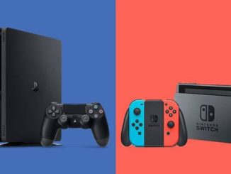 PS4 Lifetime Sales beaten in Japan